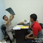 Pelayanan Medical Check Up Rumah Sakit Bhayangkara Banjarmasin